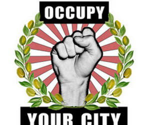 occupy image
