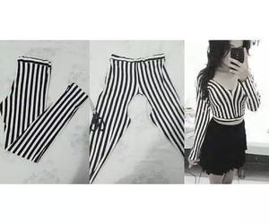 diy, fashion, and tutorial image