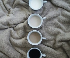 colour, cup, and four image