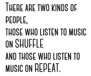 difference, music, and people image