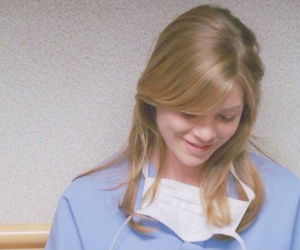 grey's anatomy and meredith grey image
