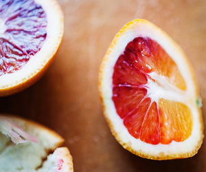 citrus, photography, and eat image
