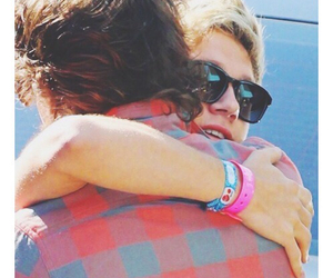 ☺, narry, and 💋 image