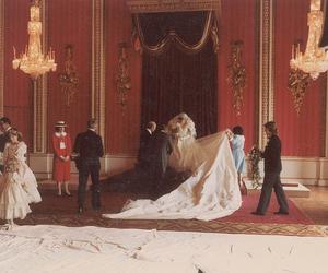 photography, princess diana, and uk image