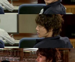 kim hyun joong, kdrama, and ss501 image