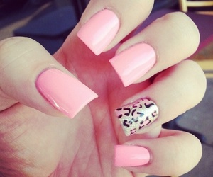amazing, girly, and want image