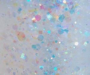 glitter image