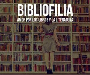 book, bibliofilia, and literatura image