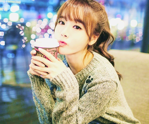 ulzzang, kfashion, and kim seuk hye image