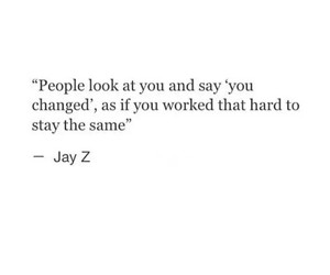 jay z and change image