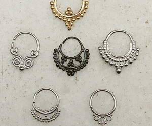 cool, OMG, and septum image
