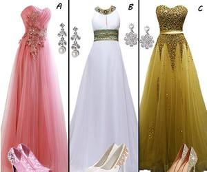 women fashion, evening dress, and ericdress reviews image