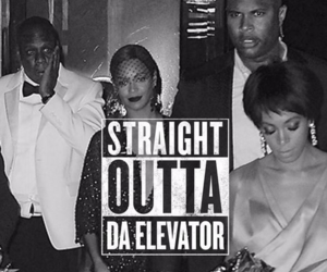 funny, lol, and straight outta image