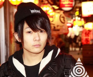 cool, japanese youtuber, and cute image