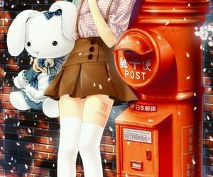vocaloid and hatsune miku image