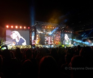 New Jersey, liam payne, and metlife image