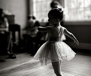 ballet, dancing, and photography image