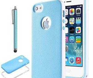 beauty, iphone5case, and ulakcase image