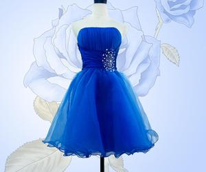 dresses for júniors, suzhoudress, and dresses with beadings image