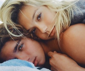 young, jay alvarrez, and cute image