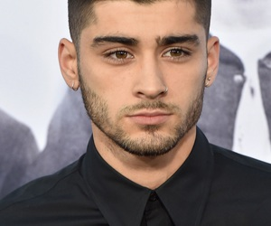 zayn malik, zayn, and one direction image