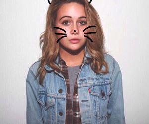 bea miller, cute, and beautiful image