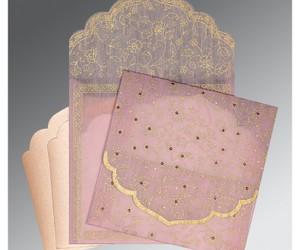 indian wedding cards and wedding invitation ideas image