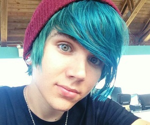 damon fizzy, deefizzy, and youtuber image