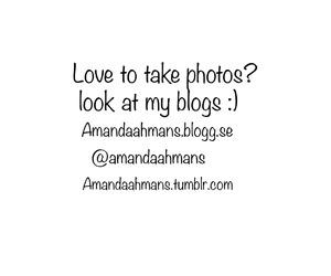 Image by Amanda Ahman
