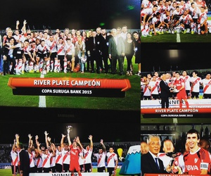 carp, river, and river plate image