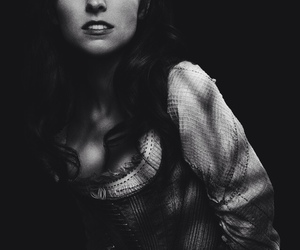into the woods and anna kendrick image