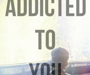 addicted to you, avicii, and tim bergling image
