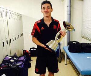 champions, river plate, and kranevitter image