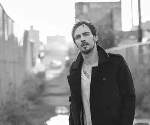 rock and adam gontier image