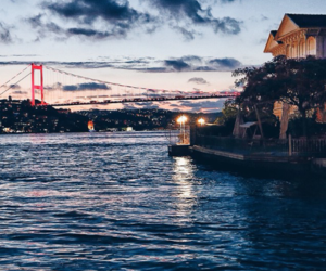 turkey, city, and istanbul image