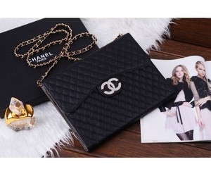 accessory, beauty, and black image