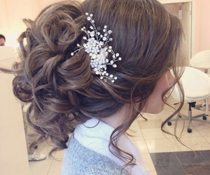 accessories, highlights, and beautiful image
