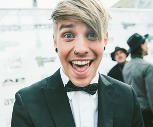 as it is and patty walters image