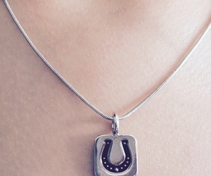 free spirit, horseshoe, and indie image