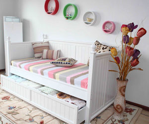 ikea kids trundle beds, costco trundle bed, and trundle bed frame ikea image