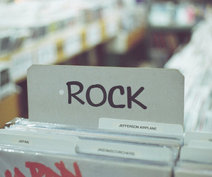 rock and music image