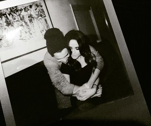 becky g, austin mahone, and becstin image