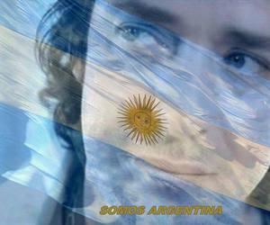 argentina, gustavo ceratti, and love image