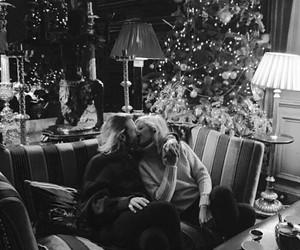 dougie poynter, Ellie Goulding, and dellie image