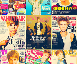swag, justin drew bieber, and swaggy image