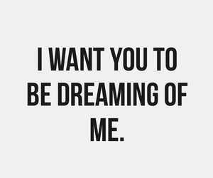 Dream, quotes, and black image
