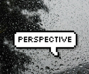 cool, fotografia, and perspective image