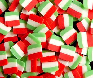 background, europe, and italian image