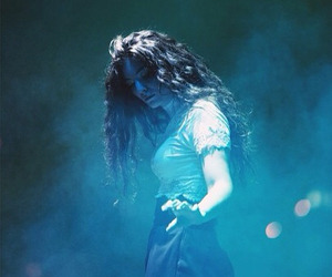 music, lorde, and ️lorde image