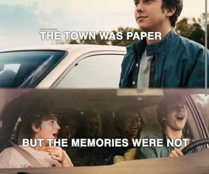 paper town image